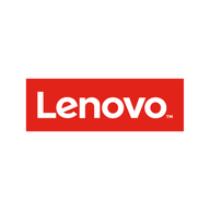 Lenovo mobile repair