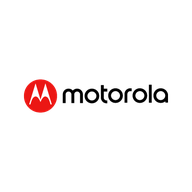 Motorola mobile repair