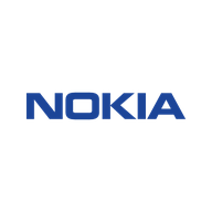 Nokia mobile repair
