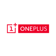 Oneplus mobile repair